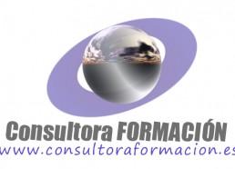 Consultora y Formación