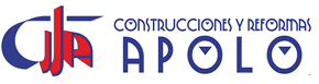 Construcciones y Reformas Apolo C.B